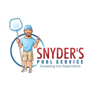 Snyder's Pool Service